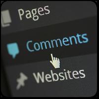 10 советов для увеличения количества комментариев на вашем блоге WordPress