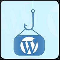 Добавление кастомных хуков в WordPress: Custom Filters