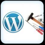 10 полезных хаков и сниппетов для WordPress