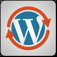 Как управлять переадресацией в WordPress с помощью фильтров