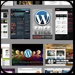 Бесплатные WordPress темы или премиум-темы: какая разница?
