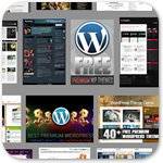 wordpress-themes-galleryview