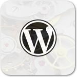 wordpress-tweaks