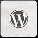 29 WordPress-трюков для работы с Записями и Страницами