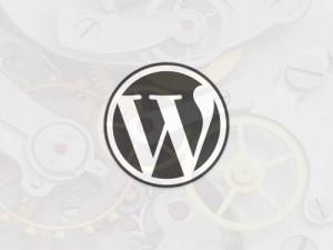 wordpress-tweaks1