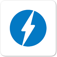 Плагины WordPress AMP — Accelerated Mobile Pages