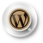 Запуск проекта WordPresso.org