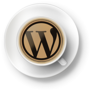 wordpresso-sign