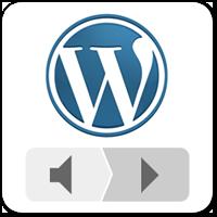 13 бесплатных плагинов для аудио-плеера в WordPress