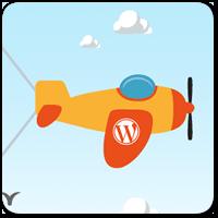 WordPress под капотом: Порядок загрузки функций и файлов WordPress сайта