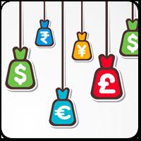 WP Crowdfunding — плагин для создания краудфандинг сайта на WordPress