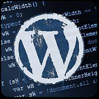 Устраняем белый экран смерти на WordPress