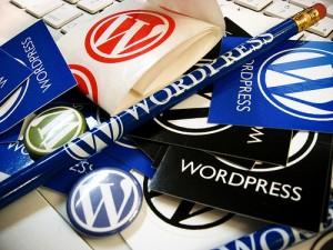 Для чего подходит WordPress?