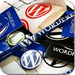 Для чего подходит WordPress