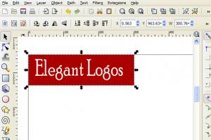 wp-inkscape-logodesign