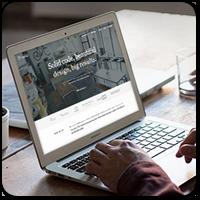 11 сервисов WordPress для комплексного технического обслуживания сайтов