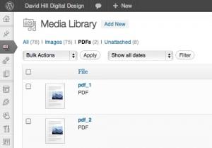 wp-media-manager-pdf