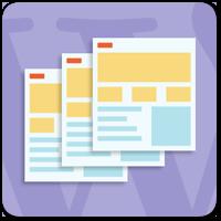 Новые функции и возможности Multisite в WordPress 4.4