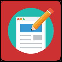 Как добавить отрывок к записи с кратким анонсом в WordPress (Post Excerpt)