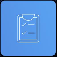 Как добавить онлайн опрос и голосование на вашем сайте WordPress