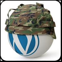 10 популярных плагинов для безопасности WordPress