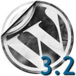 WordPress 3.2: Что нужно знать о новых возможностях