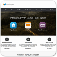 Топ-5 бесплатных WordPress тем для персональных сайтов