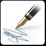 Как добавить подпись или рекламу в конце записи WordPress