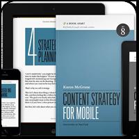 Как адаптировать контент для темы WordPress с адаптивной версткой