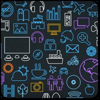 10 успешных плагинов и сервисов WordPress, которые зарабатывают на дополнениях