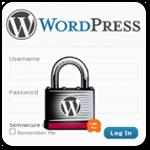Как ограничить число попыток входа в консоль WordPress