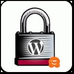 Как защитить паролем доступ к папке wp-admin в WordPress