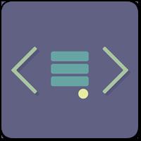 Как работать с WordPress HTTP API