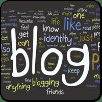 Специальное предложение для блогеров