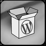 Настройка Консоли WordPress для ваших клиентов