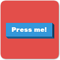 Лучшие плагины для кастомных кнопок на WordPress