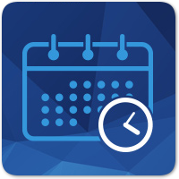 20 удобных плагинов для Календаря на WordPress от Codecanyon