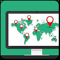 Нужен ли для вашего WordPress сайта CDN сервис?