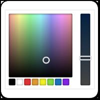 WordPress Color Picker: используем API инструмента выбора цвета в своих целях