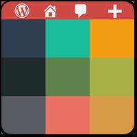 Меняем цветовую схему в Консоли WordPress — 10 бесплатных плагинов