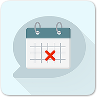 Как убрать дату и время из комментариев на WordPress