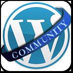 wpcommunity