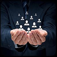 7 WordPress плагинов CRM для лучшего взаимодействия с вашими клиентами