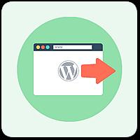 Как импортировать и экспортировать настройки темы из WordPress Customizer