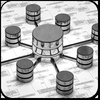 Руководство по оптимизации базы данных WordPress