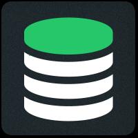 Руководство по Базе Данных WordPress: оптимизация и резервное копирование
