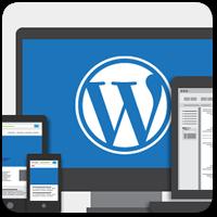 Делать WordPress сайт для каждого клиента с нуля? Или применить готовые инструменты?
