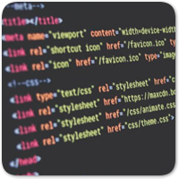 10 бесплатных must-have плагинов для WordPress разработчиков