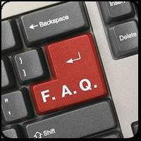 Создаем FAQ-страницу вопросов и ответов с использование двух WordPress-циклов