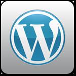 WordPress для iOS устройств — крупное обновление версии 3.1